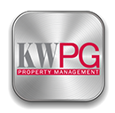 KWPG Property Management